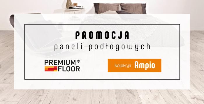 mardom-sp.pl - Promocja na panele Premium Floor - sierpień/październik 2020 r.