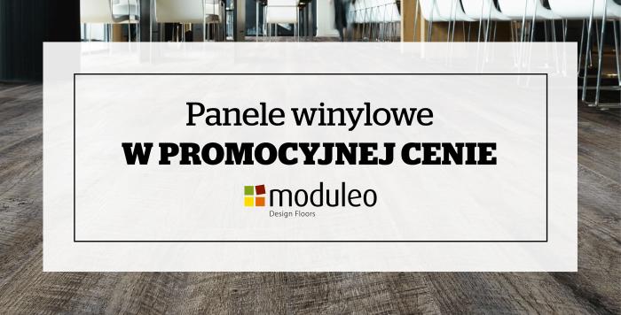 mardom-sp.pl - Promocja na podłogi winylowe Moduleo - listopad/grudzień 2020 r.